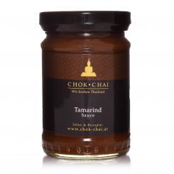 Chok Chai - Tamarind Sauce