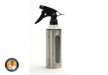 Steven Raichlen Marinade Spray Bottle