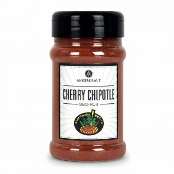 Ankerkraut Cherry Chipotle
