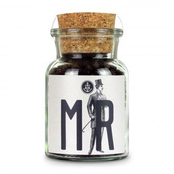 Ankerkraut Mr.
