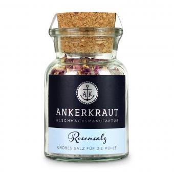 Ankerkraut Rosensalz
