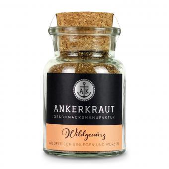 Ankerkraut wild spices