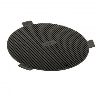 Cobb Aluminium Grillrost Griddle